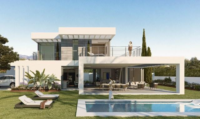 The Villas_1
