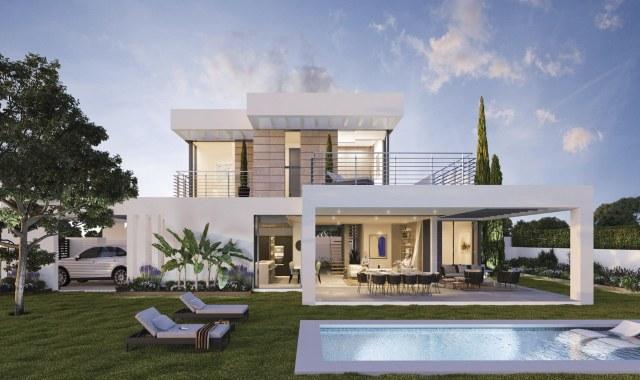 The Villas_8